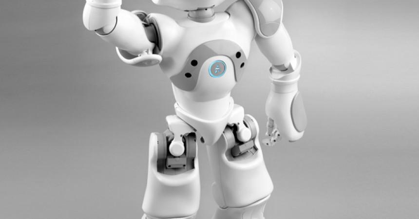 Robot-domestici-860×450