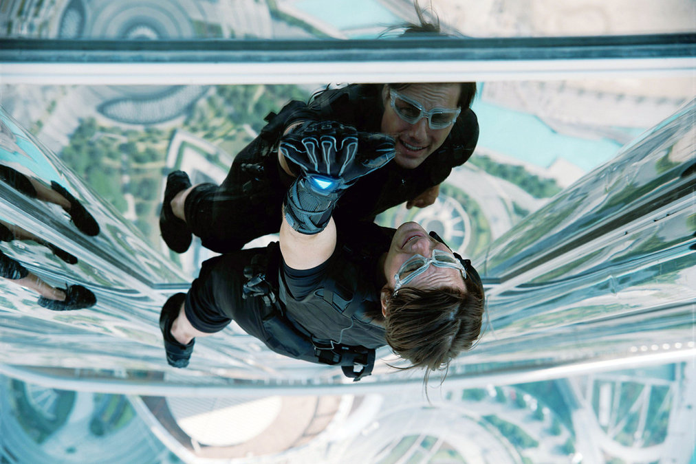 Tom_Cruise_Mission_Impossible_Stunt_article_story_large