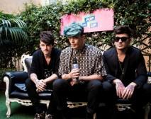 MTV music week monday 3 b