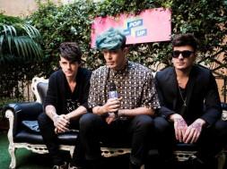MTV-music week monday-3 b
