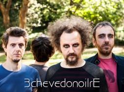 3chevedonoilre