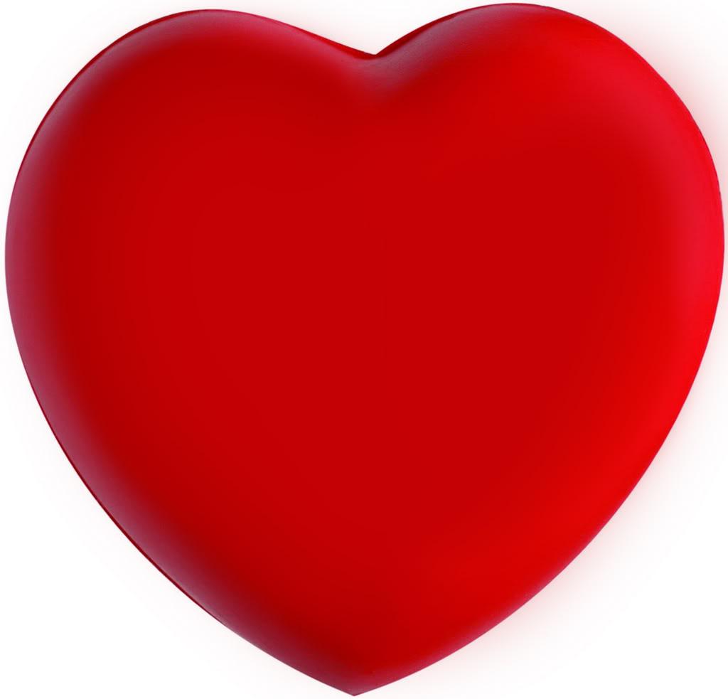 Twitter, arriva il cuore del 'Mi piace'