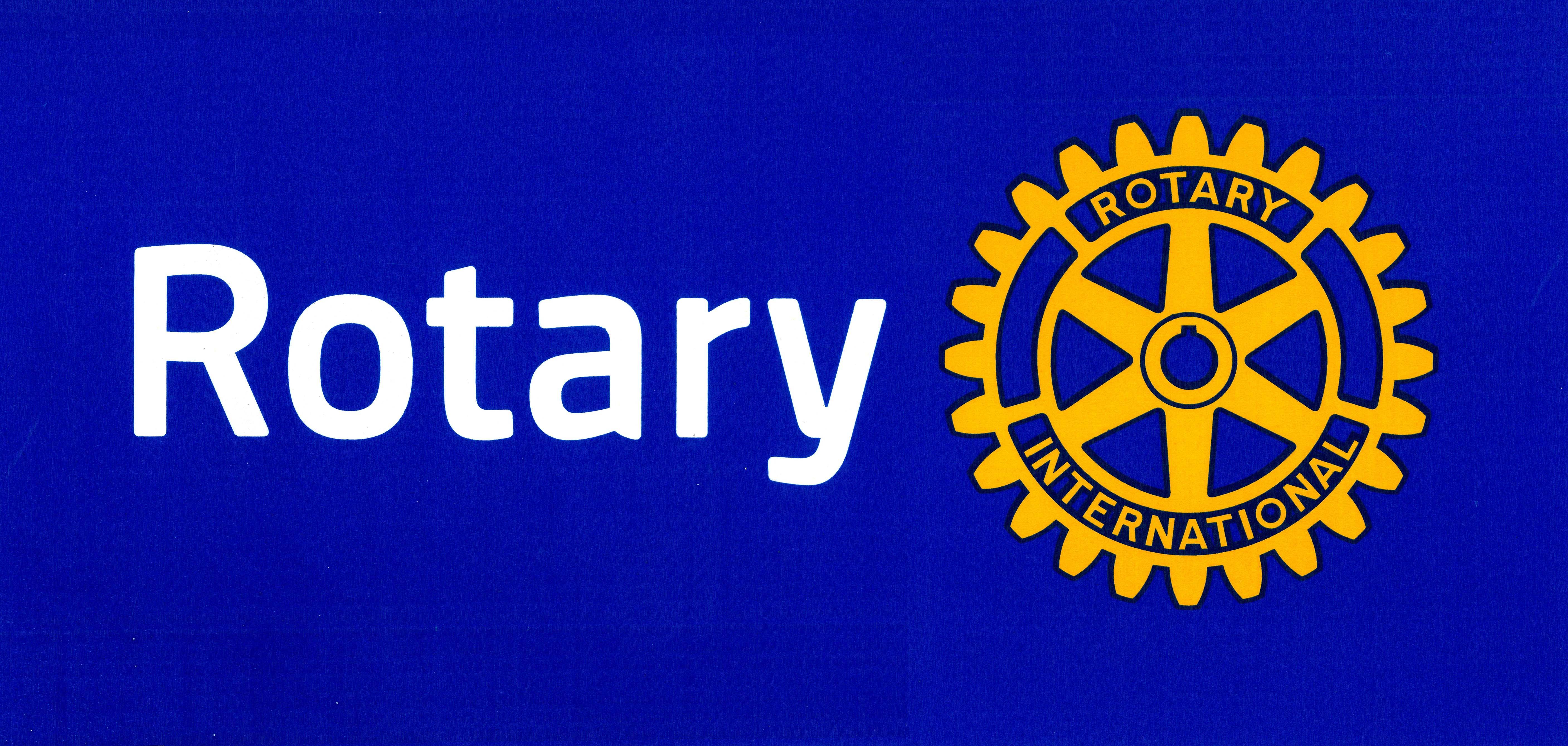 """Rotary: il Distretto 2090 """"guarda"""" ai giovani"""
