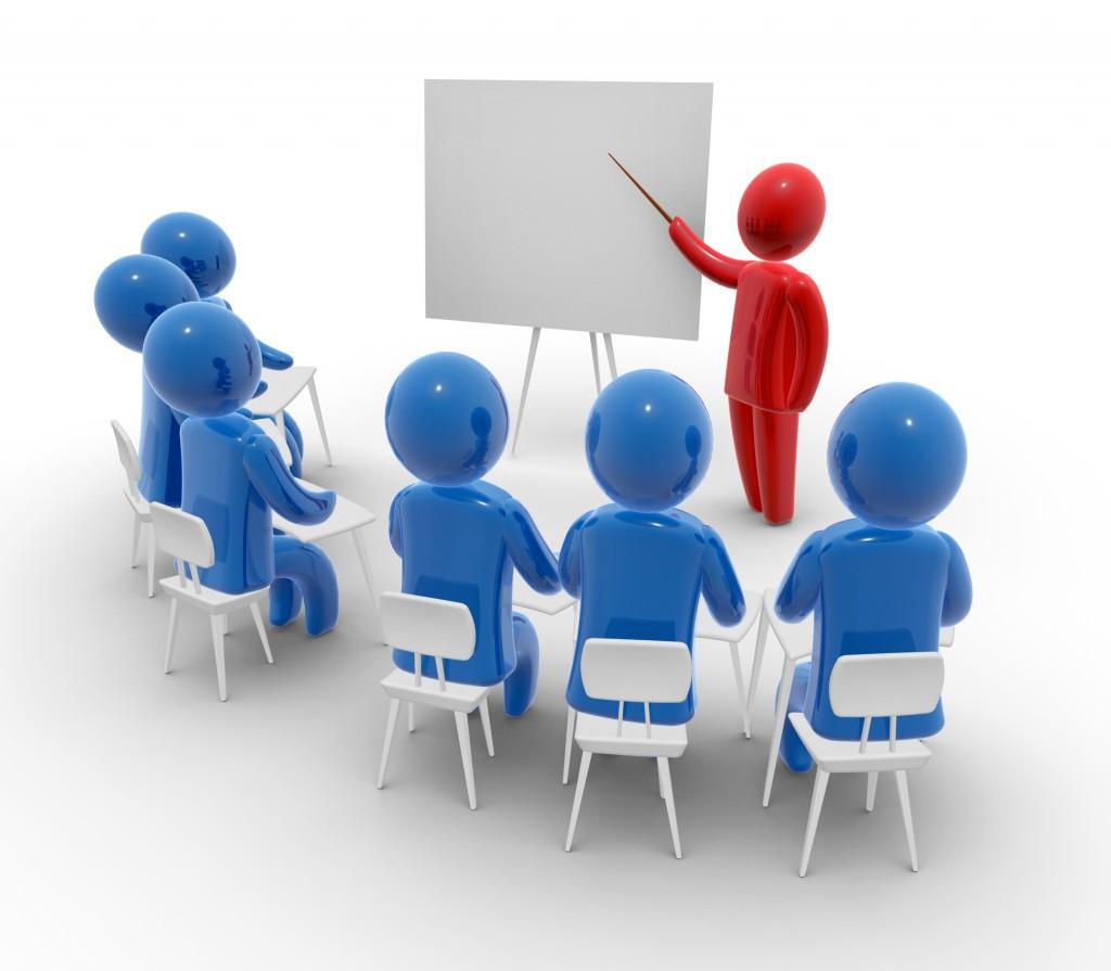 Miur: 3 milioni per i progetti didattici e la formazione dei prof