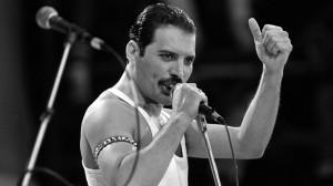 Live Aid Concert   Wembley Stadium