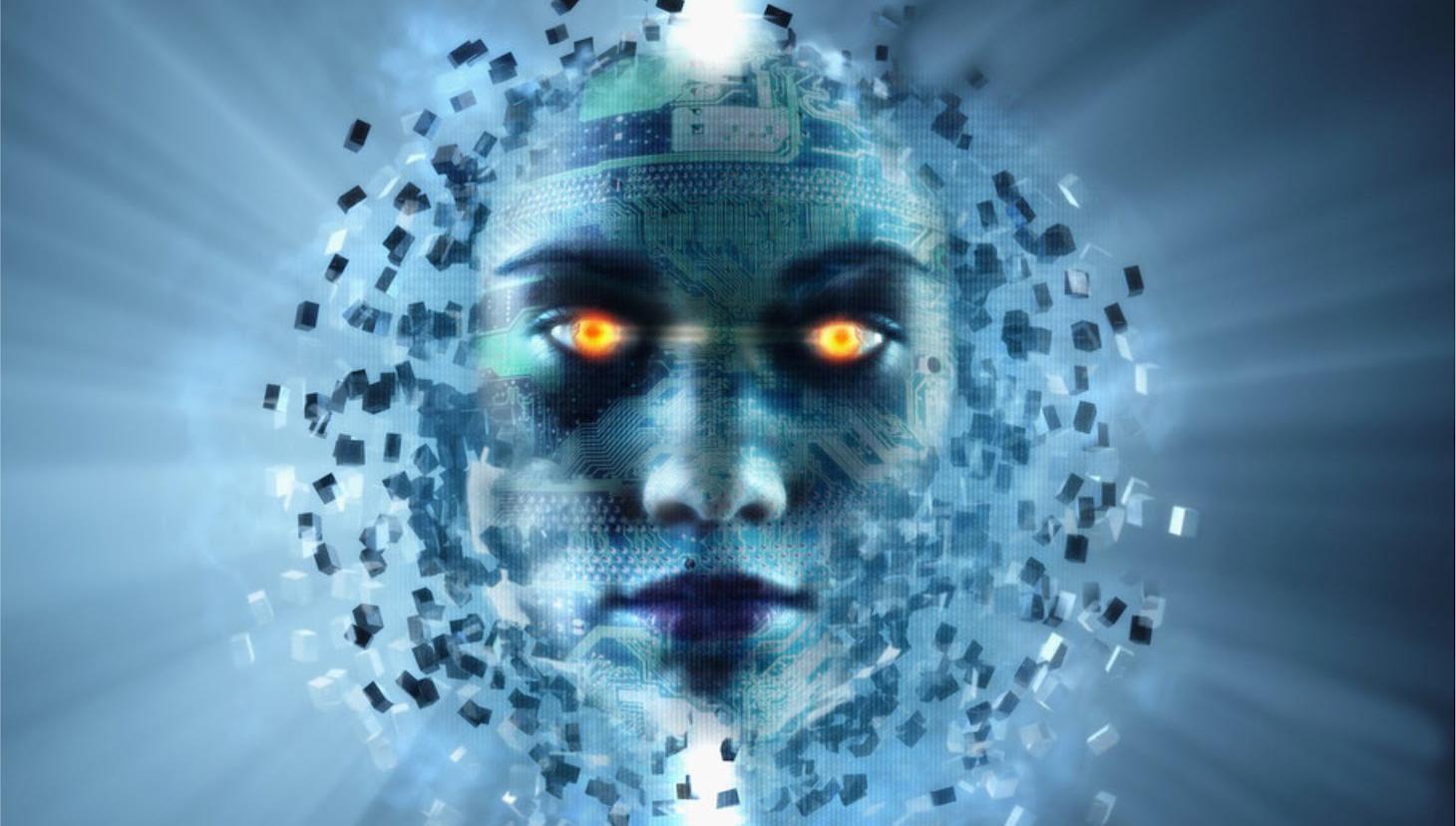 Annabell, è made in Italy il super cervello artificiale
