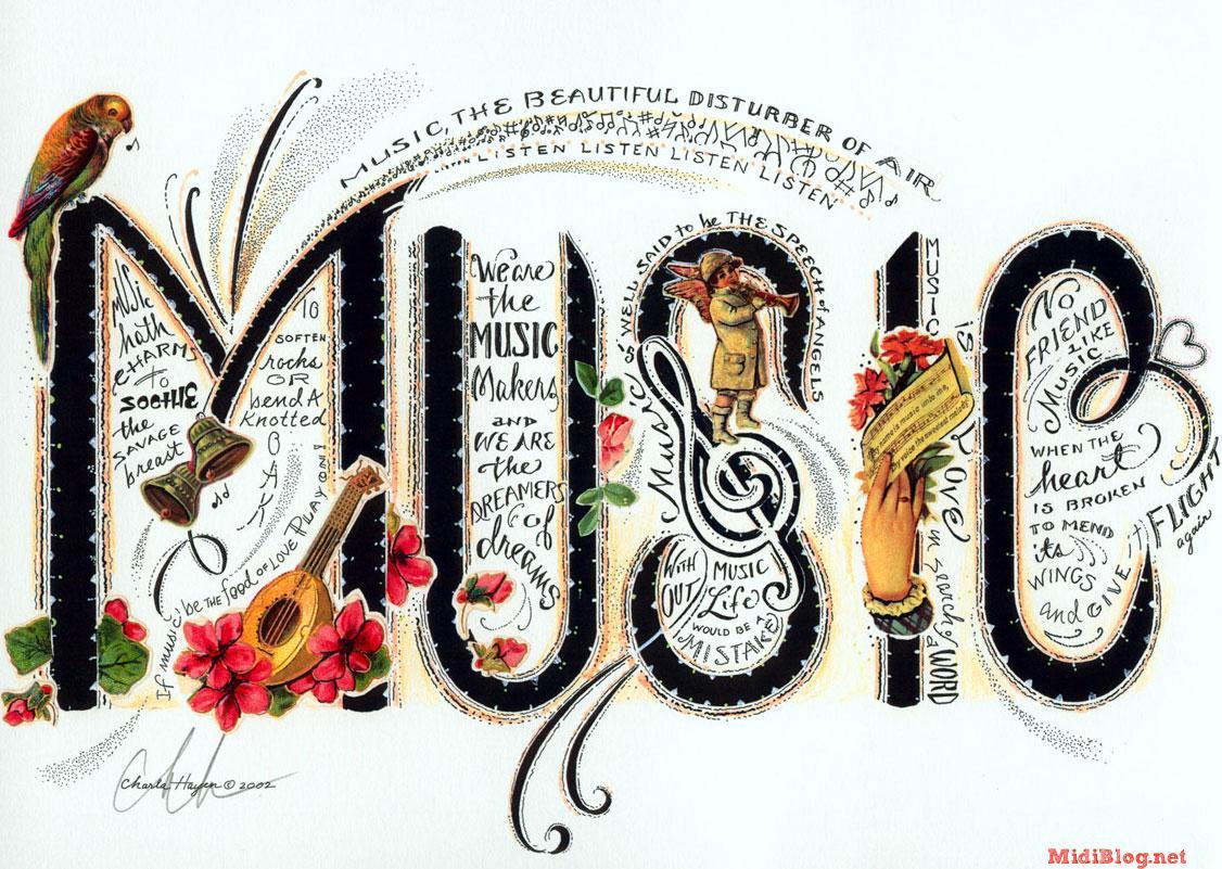 Una domenica in musica per inaugurare, nel giorno di Santa Cecilia, il Nuovo Anno Accademico
