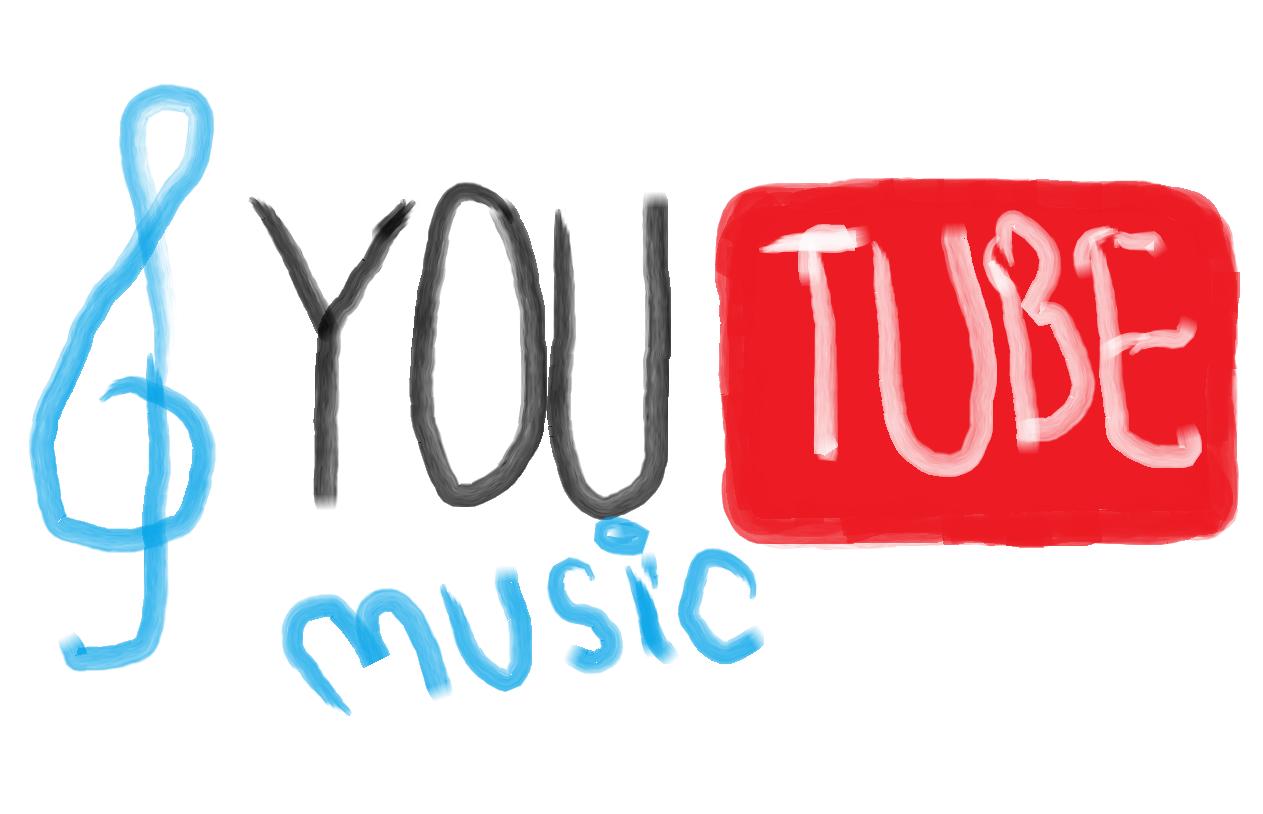 Arriva Youtube Music: è sfida con Apple e Spotify