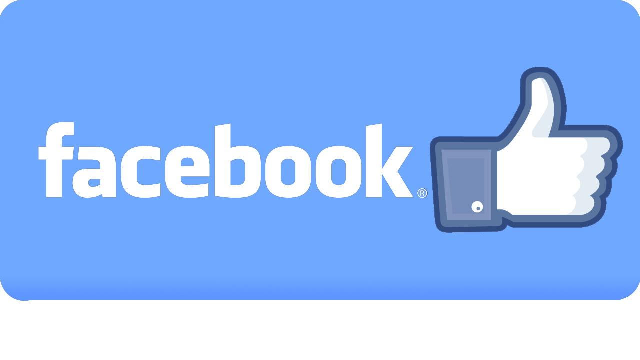 Con Facebook l'anno da rivivere è social