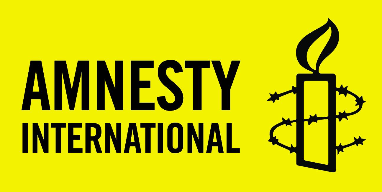 Siria e Australia a confronto nella nuova campagna di Amnesty