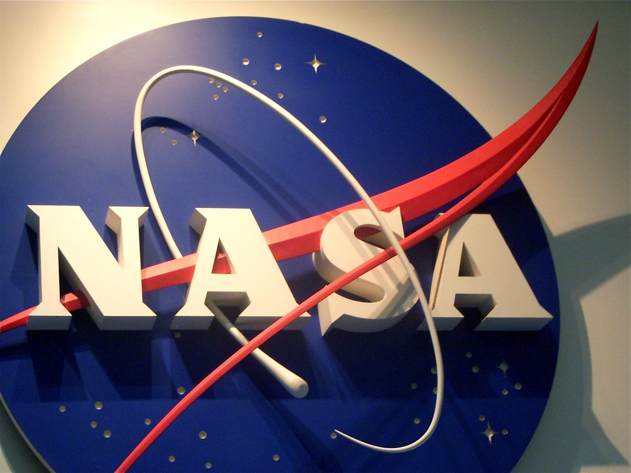 La Nasa è pronta: la conquista dello spazio parte da Marte