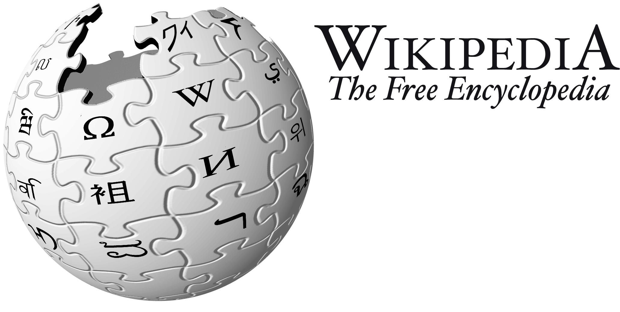 Wikipedia si schiera contro le bufale, scende in campo Ores
