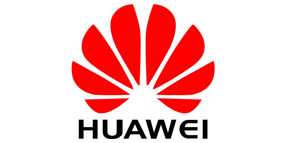Huawei: supereremo Apple e Samsung
