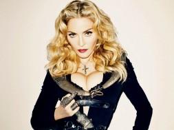 Madonna5.jpg