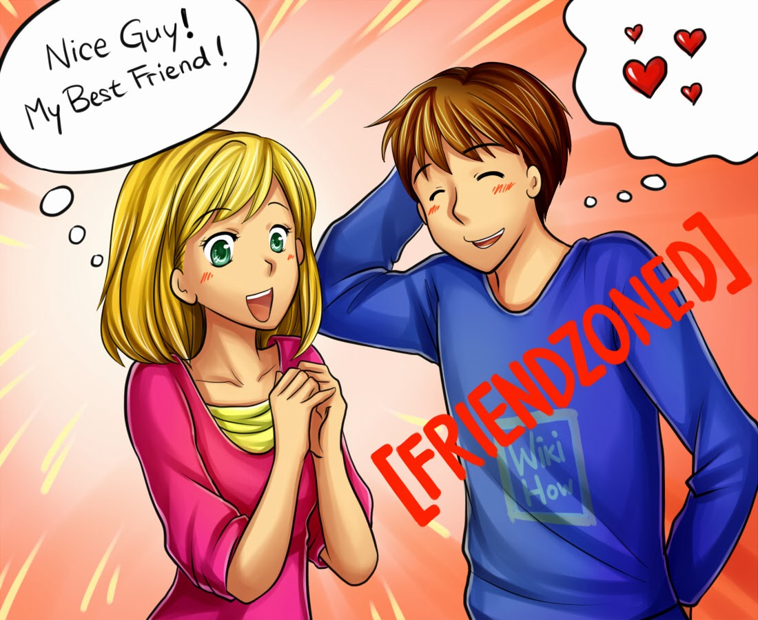 Friendzone: Ambigui Confini Tra Amicizia E Amore