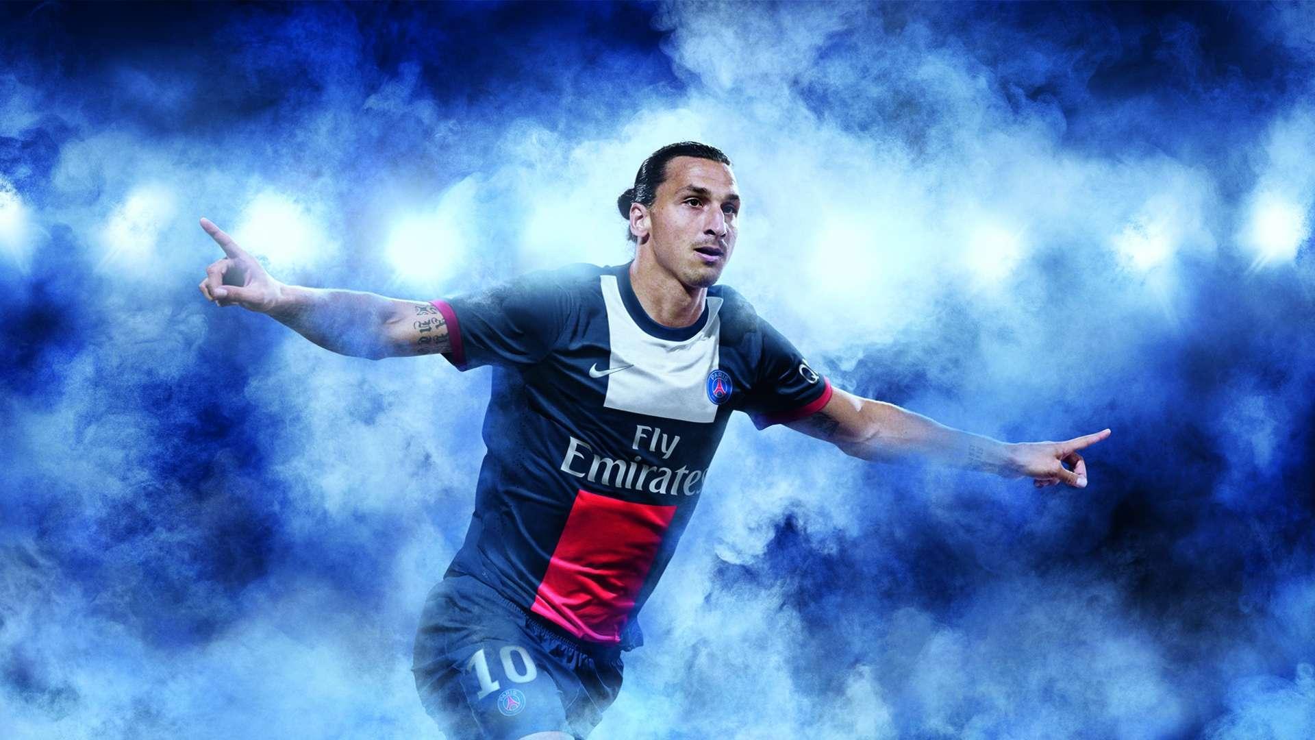 Super-stipendio per Ibrahimovic, 1 milione netto al mese