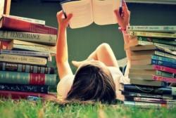lettori