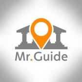 mr guide