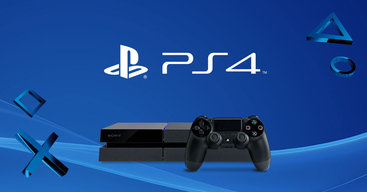 Sony: utile sale a 1,95 mld dollari, grazie a PlayStation