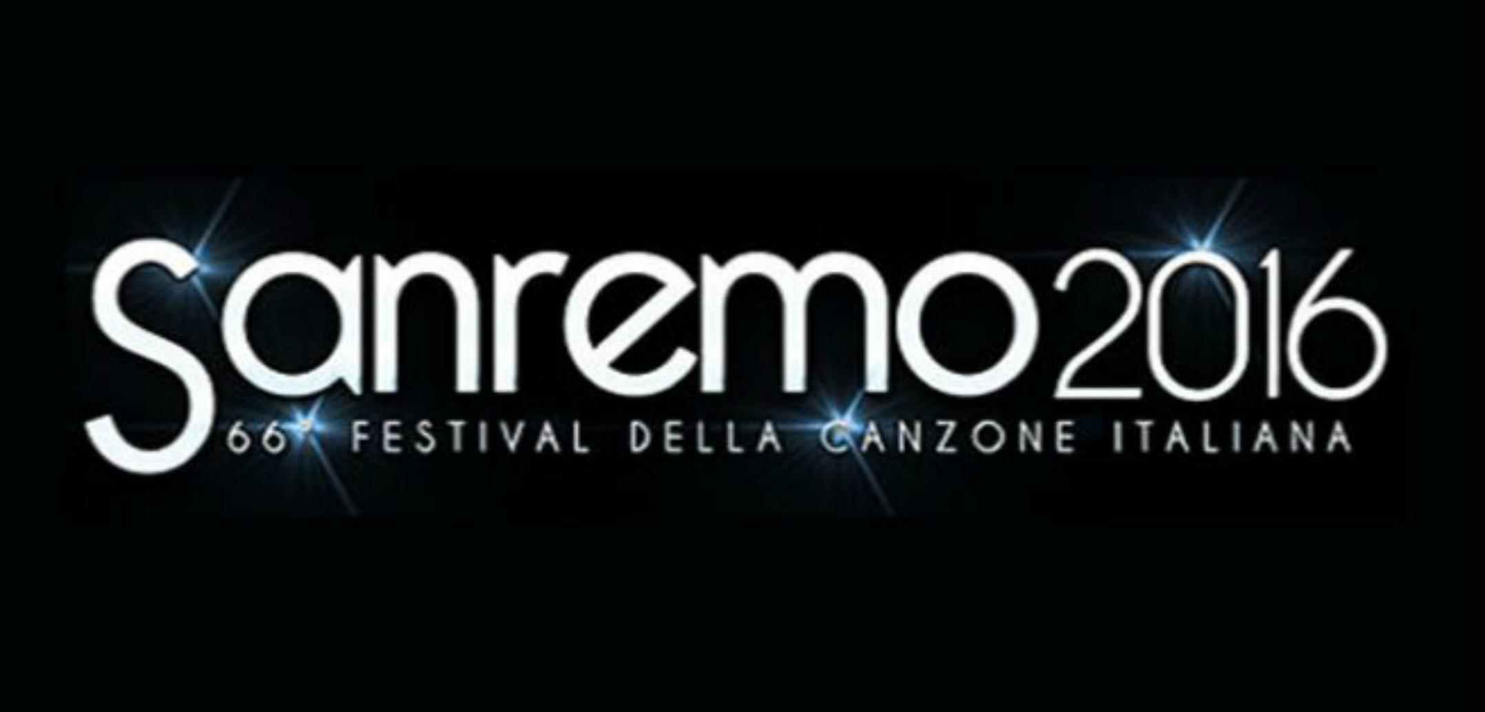 Da Fragola ai Dear Jack, le canzoni in gara al Festival di Sanremo