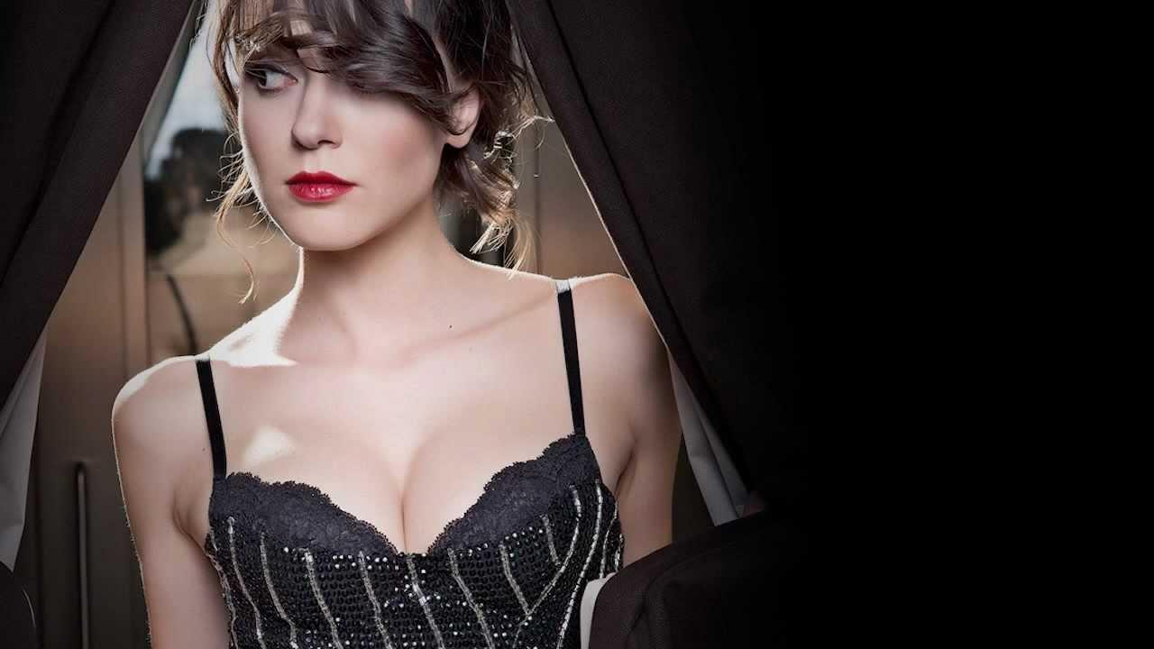 """Simona Molinari presenta live il suo album """"Casa Mia"""""""