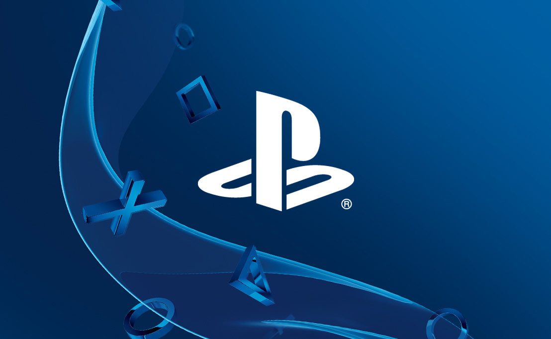 Quartier generale Playstation si sposta in California