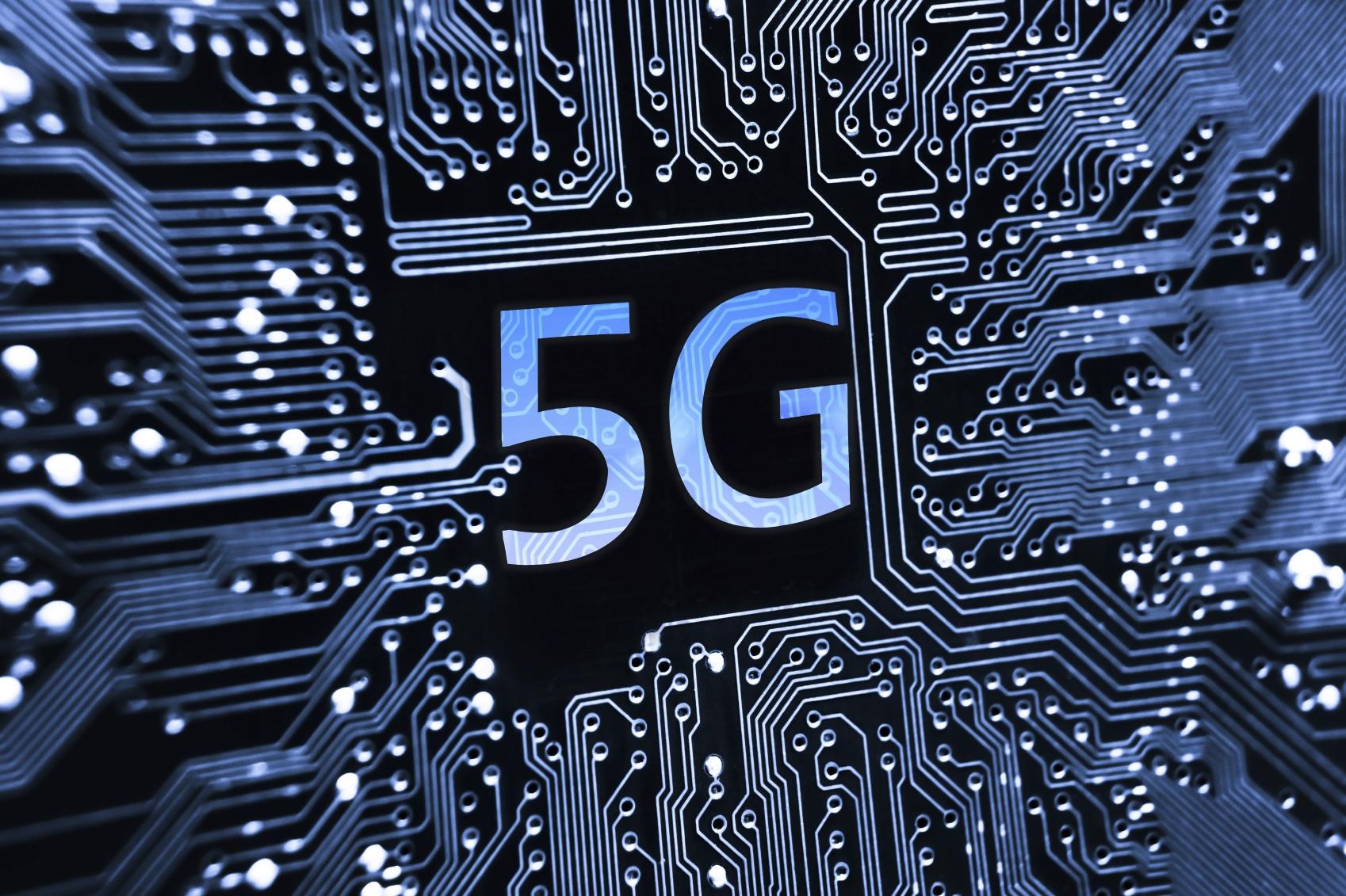 5G, il futuro inizia nel 2018 a Tallin e Stoccolma