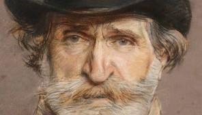 Giuseppe Verdi bg