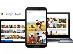 Google-Foto-Final