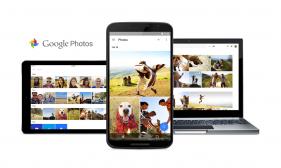 Google Foto Final