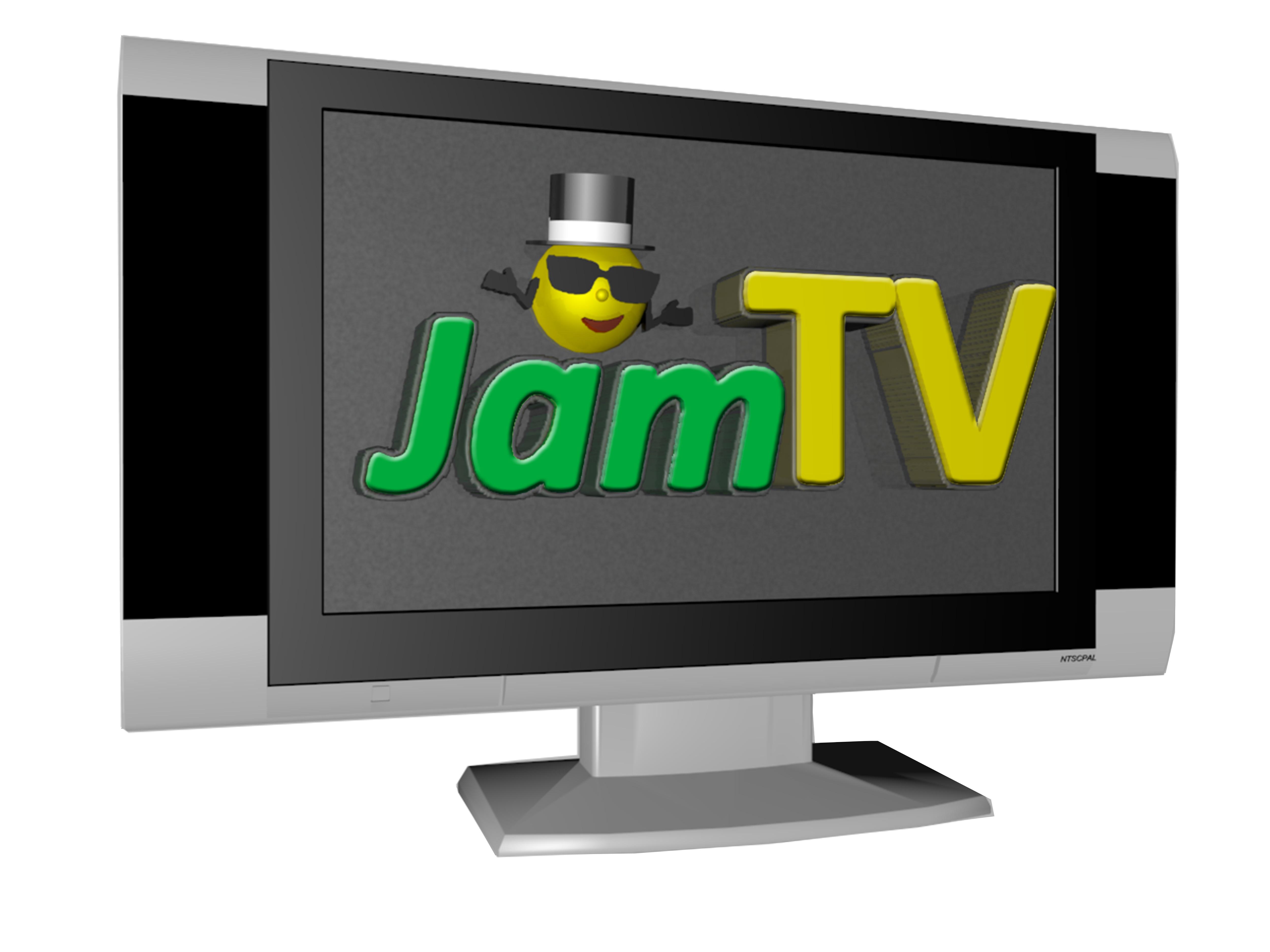 JAM_TV_LOGO