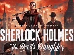 Sherlock-Holmes-The-Devils-Daughter-logo