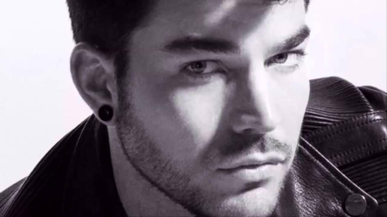 Adam Lambert torna in Italia per un con concerto da solista il 4 maggio