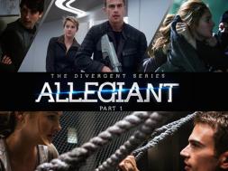 alliagent