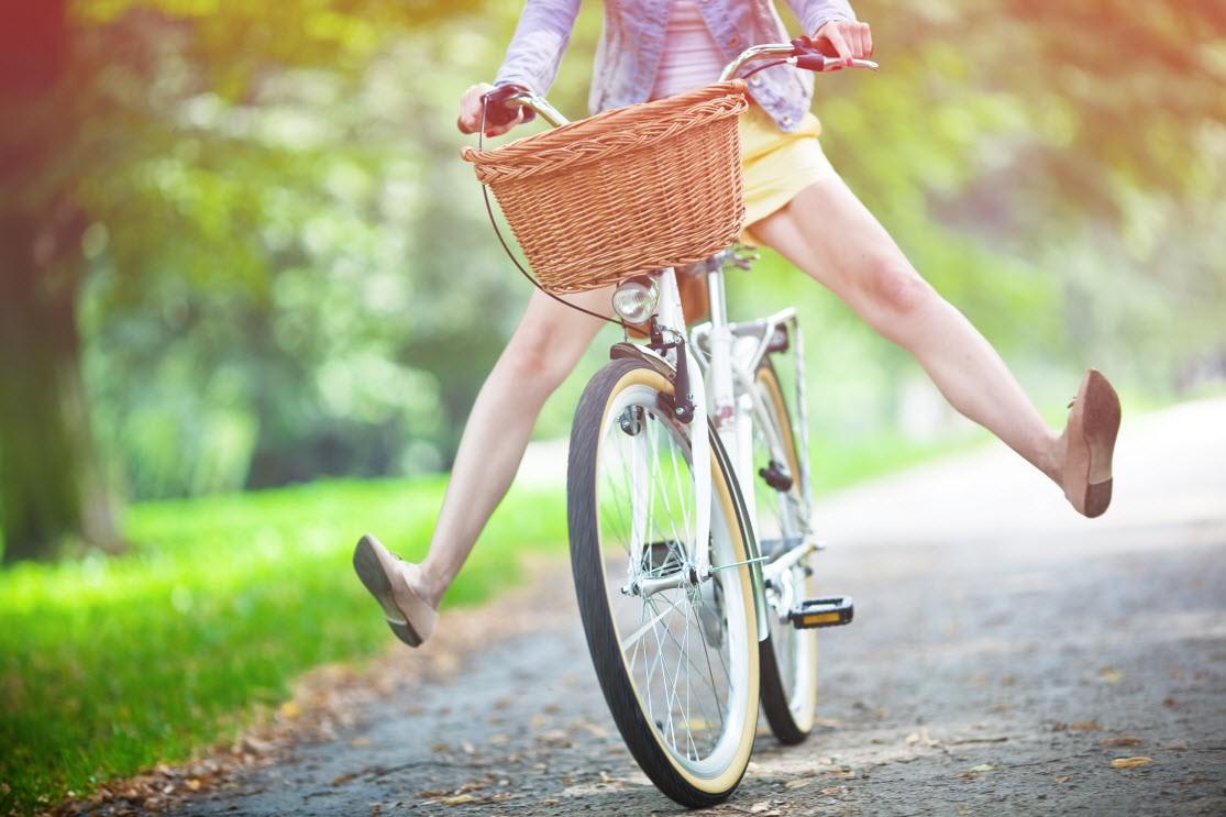 Bologna, il cinema costa meno se si arriva in bici