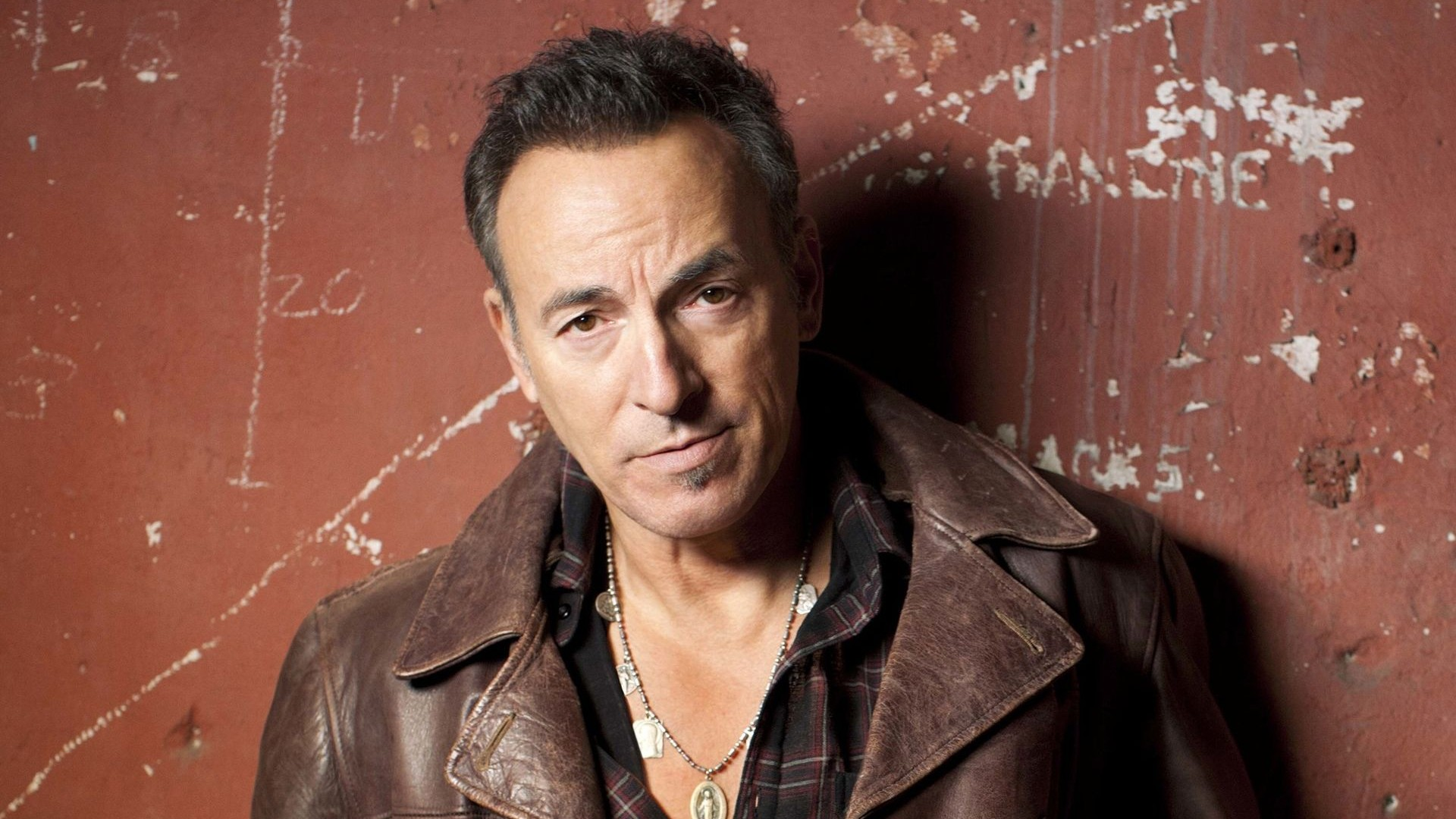 Bruce Springsteen & the e Street band: Sold Out il concerto di Milano