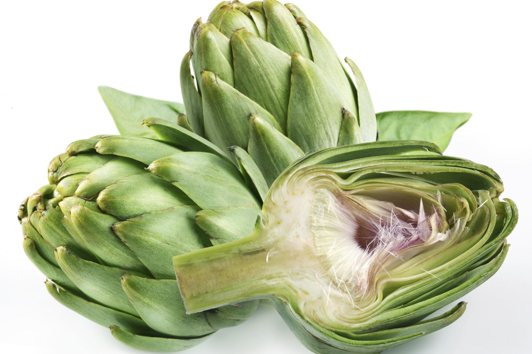 Carciofo: proprietà benefiche, valori nutrizionali e usi in cucina