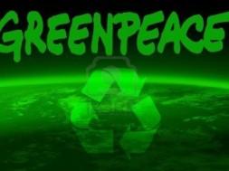 greenpeace-verde