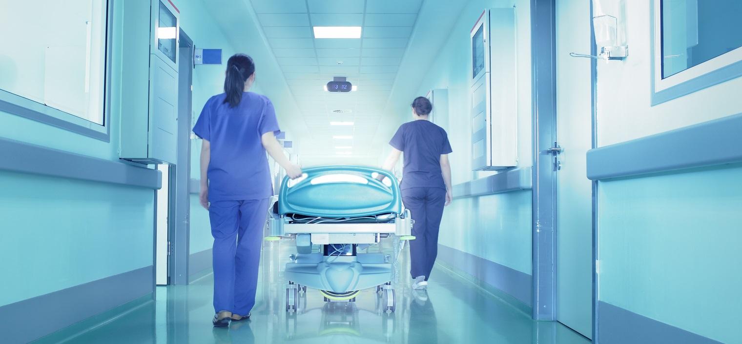 Italia divisa nell'accesso alle cure. Quasi un cittadino su dieci escluso a causa di liste di attesa e ticket
