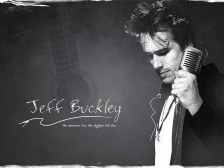 jeff buckley 1280v2