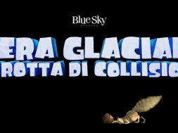 l-era-glaciale-in-rotta-di-collisione