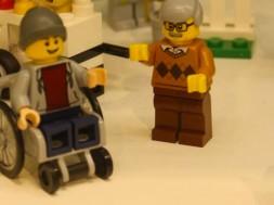 lego-disabili-1068×575