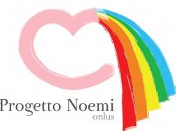 logo-progetto-noemi