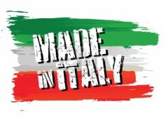 made in italy1
