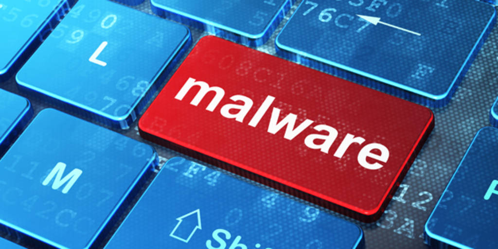 Triplicati i nuovi malware mobile nel 2015