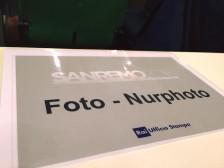nurphoto sanremo 2016