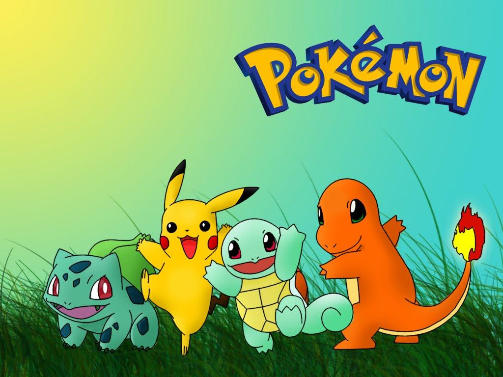 Pokémon compie 20 anni, la storia di un successo nato dal sacrificio