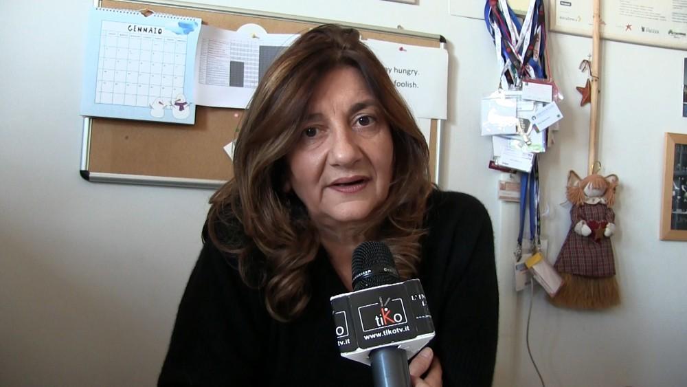 Psicosi giovanile in aumento, Centro Smile dell'Aquila senza personale/VIDEO