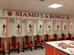 siamo la roma