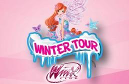 winx winter tour img 1447433554